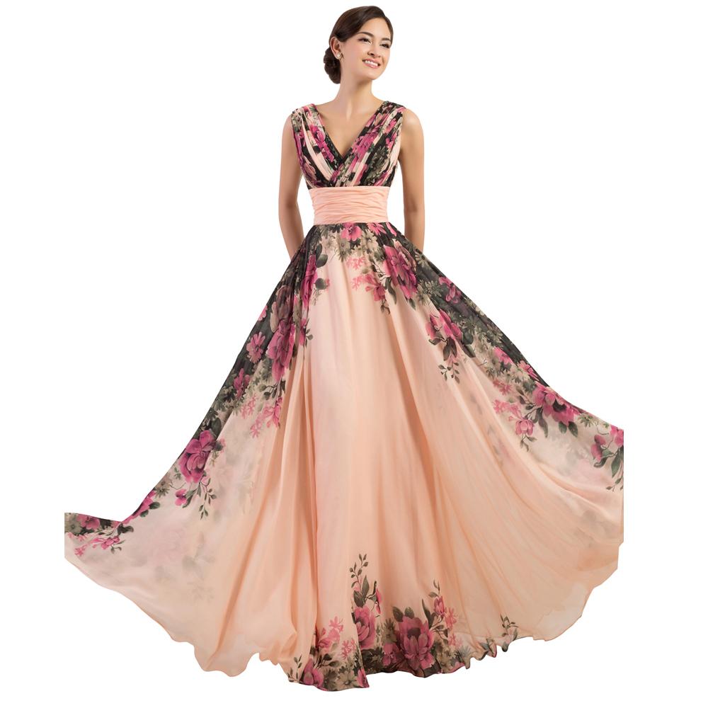 Cheap Pattern For One Shoulder Dress, find Pattern For One Shoulder ...