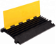 900*500*50mm Stage Cable Protector/Cable Ramp/Cable Cover