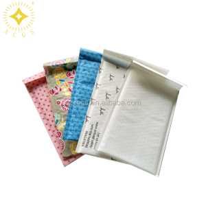 Customized Kraft Bubble Envelope /Jiffy Bags