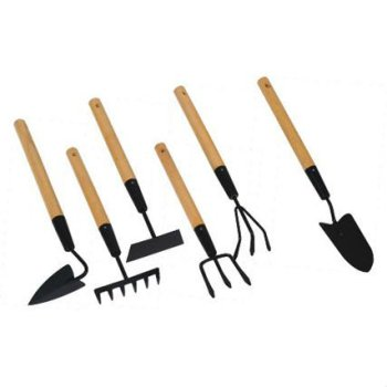 High quality farmer tools with reasonable price buy for Garden tools best quality