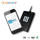 13.56Mhz Rfid Reader NFC USB Contactless Smart Card Reader ACR1252U