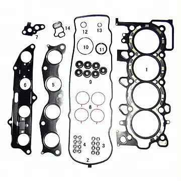 China Daewoo Db58t Engine Parts China Daewoo Db58t Engine Parts