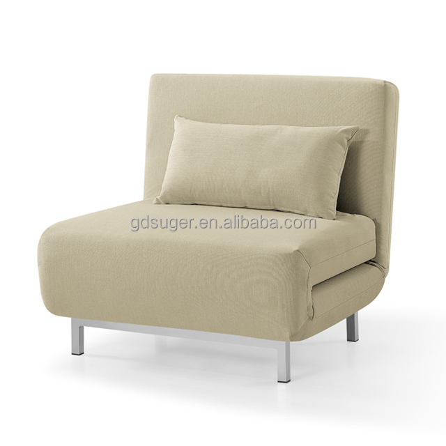 chair bed sleeper chair bed sleeper suppliers and at alibabacom