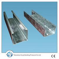 good quanlity steel wall studs