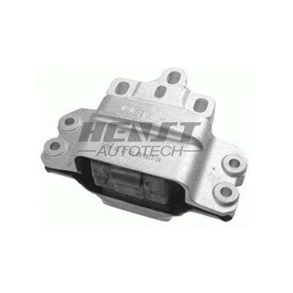 Engine Mounting 1k0 199 555 Q For Audi A3/vw Golf V
