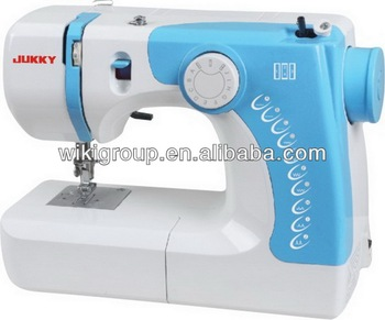 Craigslist Feather Weight Multi-function Sewing Machine ...