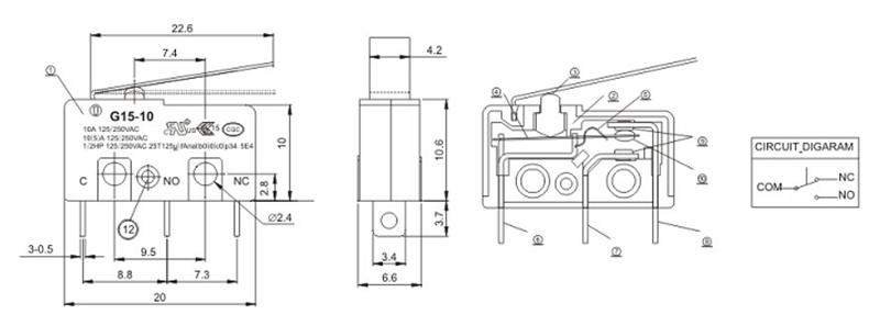 12v micro switch.jpg