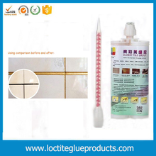 22 Colours Tile Grout Sealer Adhesive for Tile Joint