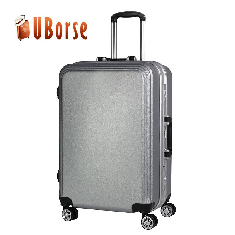Продажа чемоданы онлайн чемоданы на колесах какой выбрать фото