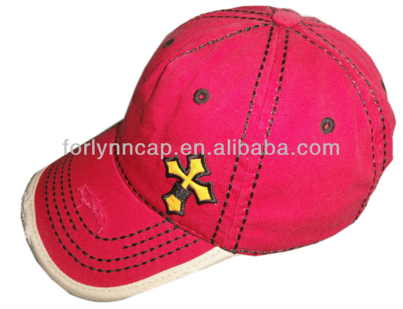 customize 5 panel sports cap