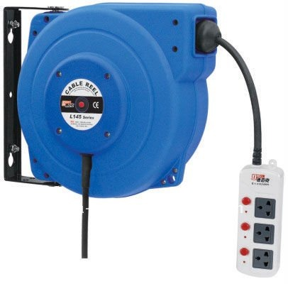 extension cord machine extension cord machine suppliers and at alibabacom