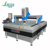 High Accuracy Video Measuring System Measuring Machine