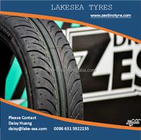 Buy zestino drifting tyre 245 40r17 hot in China on Alibaba.com