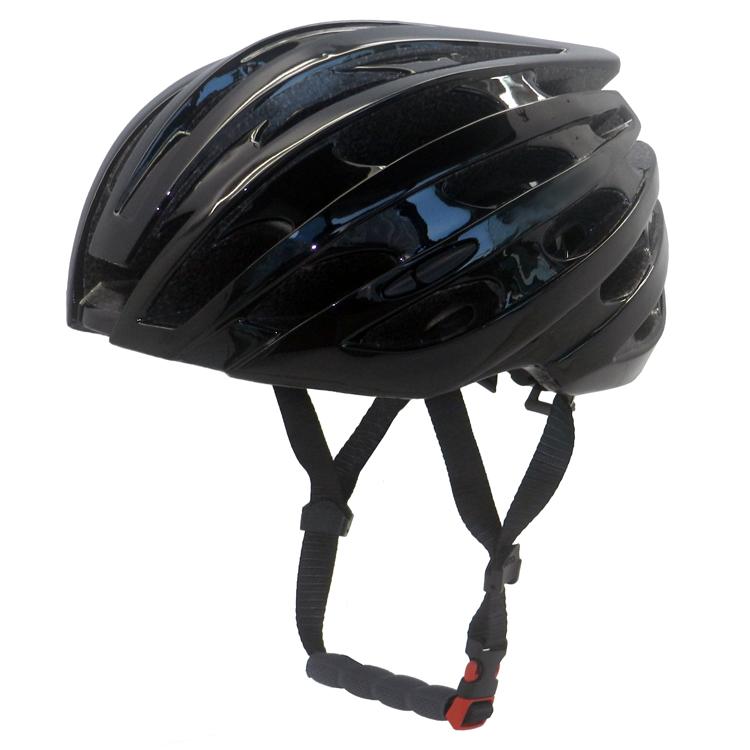 In-mold-OEM-Road-Bike-Helmet-Well