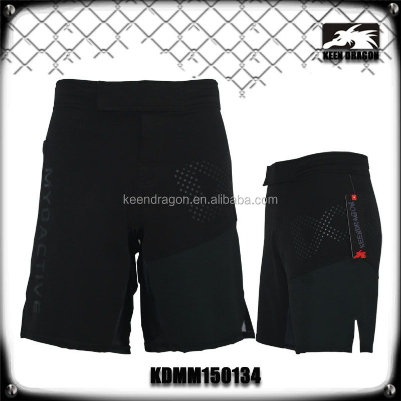 Wholesale Newest Style Fitness Clothing Gym Wear For Men