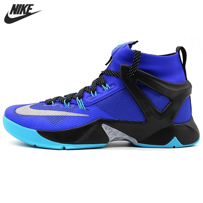 Popular Nike Basketball Sneakers-Buy Cheap Nike Basketball