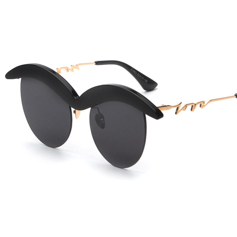ef45fa7bdc4 Buy Round Rimless Eyeglasses Online