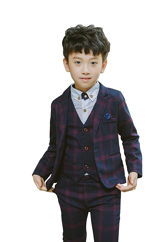 a68086a26 Cheap Baby Boys Dress Suits