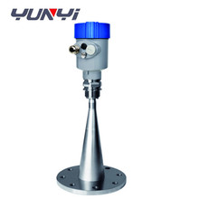 70 M Range 4 ~ 20mA Radar Level Sensor Radar Level Transmitter