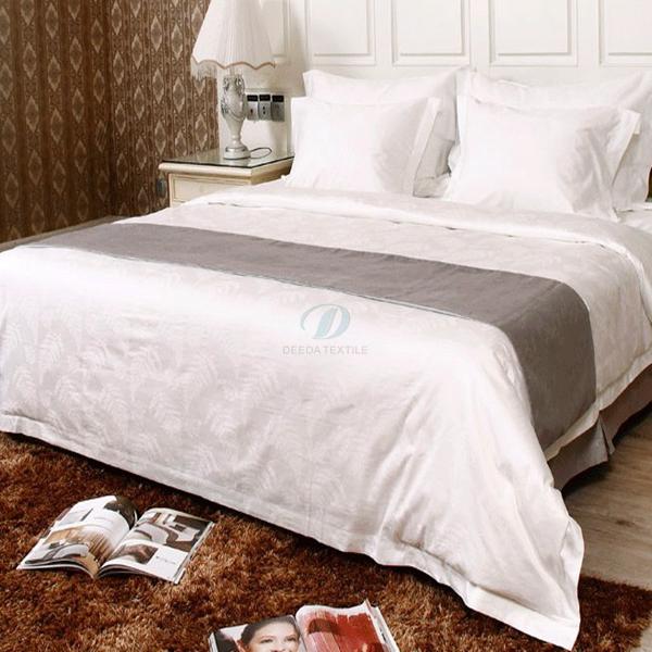 Großhandel Gebrauchte Hotelbettwäsche Kaufen Sie Die Besten
