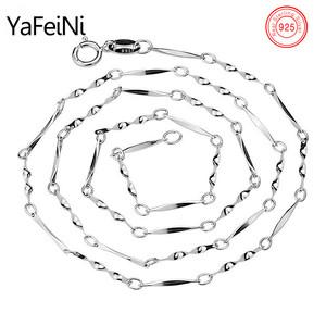 dfa5ba57dc 20 Rope Chain Wholesale, Rope Chain Suppliers - Alibaba