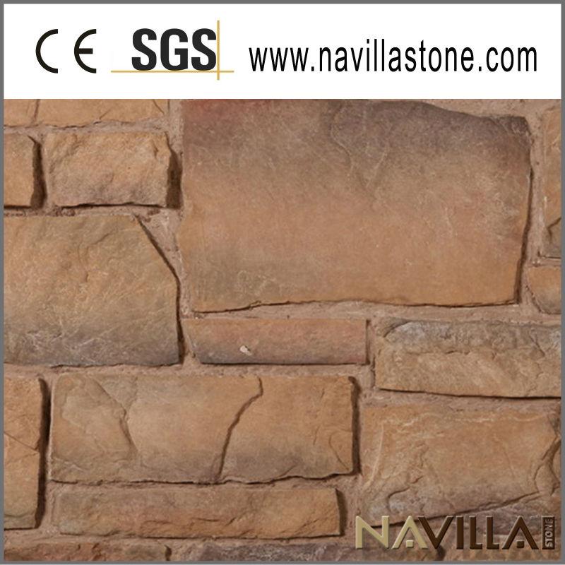 Tipos De Piedras Para Fachadas Stunning Piedra Arenisca With Tipos
