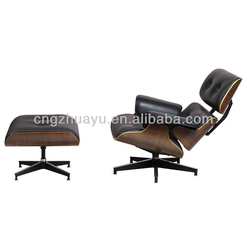 feinen drehstuhl sessel osmanischen stil klassiker der moderne designerm bel hersteller in. Black Bedroom Furniture Sets. Home Design Ideas