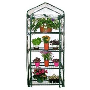 Cheap Greenhouse Plans, find Greenhouse Plans deals on line at ... on