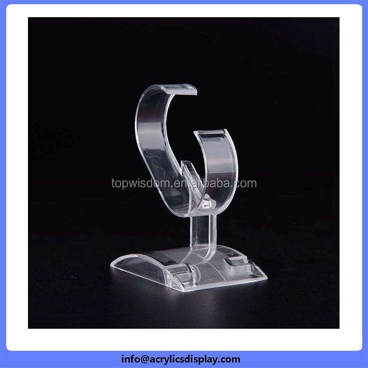 China supplier Best-Selling acrylic watch display platform