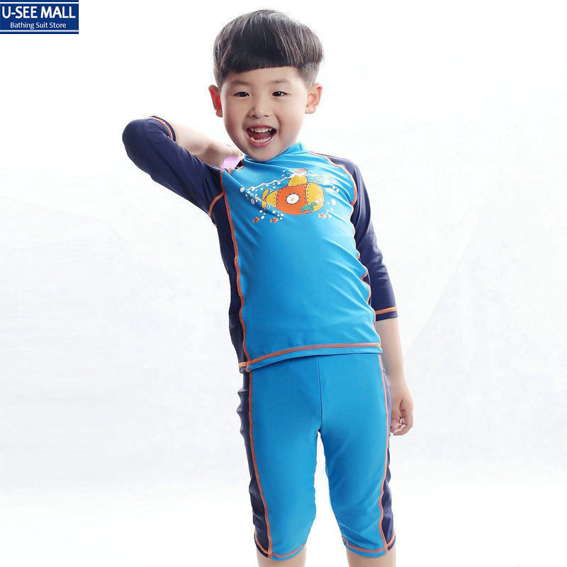 Shop Boys Clothing for Kids & Teens at QUIKSILVER™ Official Store. Full range of Tops, Bottoms, Rash Vests & more. Fast & Free Delivery*.