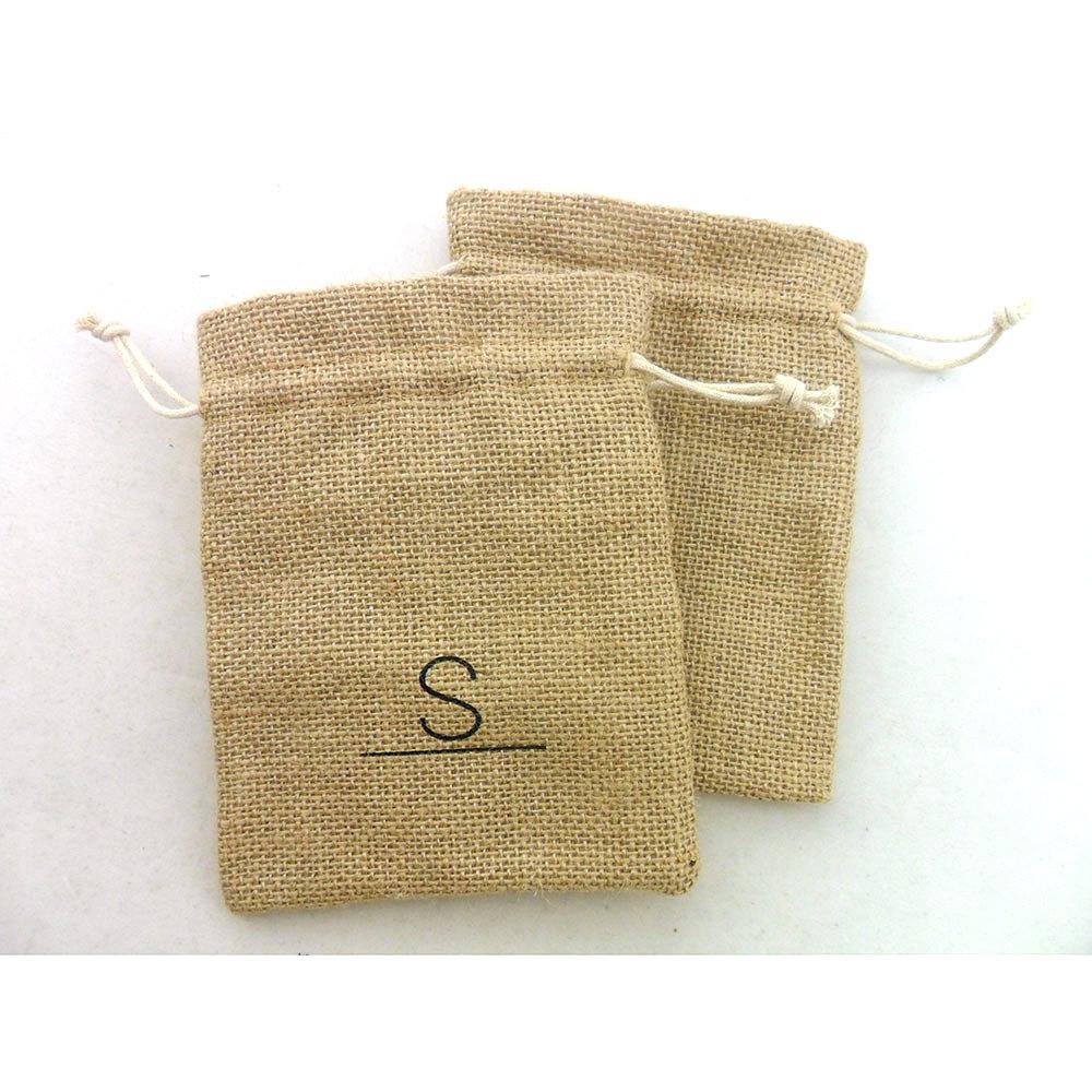 China hemp gift bags china hemp gift bags manufacturers and suppliers jpg 1000x1000 Hemp gift bags