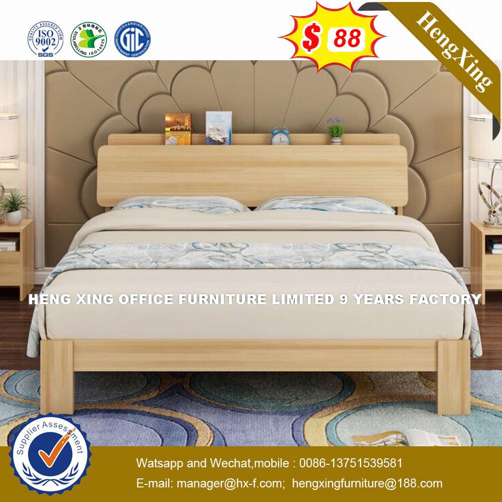 Venta al por mayor venta cabeceras para cama-Compre online los ...