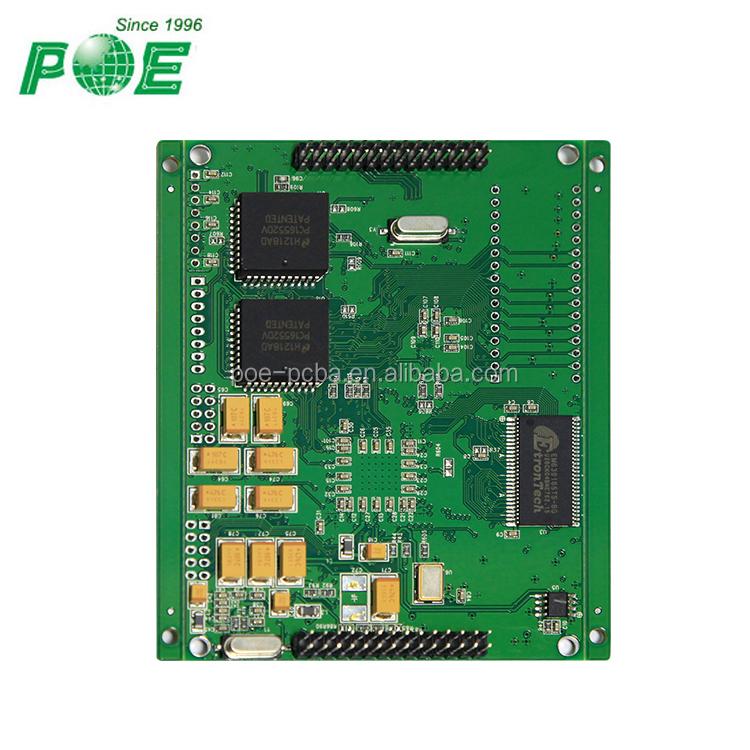 china electronic board wholesale, electronic board suppliers alibabaChina Printed Circuit Boardpcb Wholesale Alibaba 4 Pin Connector Pcb #10