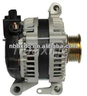 alternator for ford freestyle 104210 4090 buy alternator. Black Bedroom Furniture Sets. Home Design Ideas