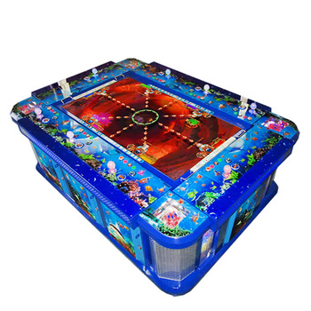 Ocean King 3 Fish Game Arcade Processing Table Parts - Buy Fish Game Arcade  Table,Fish Game Processing Table,Fish Game Parts Product on Alibaba com