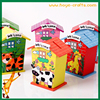 /product-detail/factory-price-wooden-promotion-items-piggy-bank-with-house-shaped-60398420371.html
