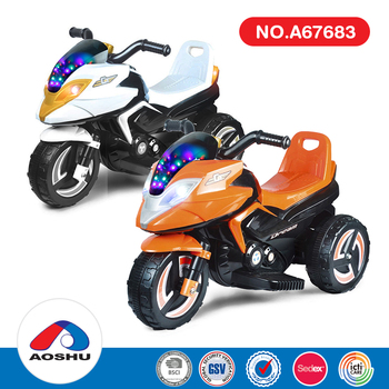 most popular electric battery motorcycle toys baby ride on car with best gift