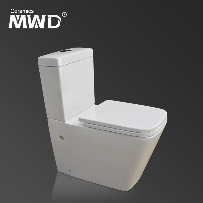 toilet base covers toilet base covers suppliers and at alibabacom - Power Flush Toilet