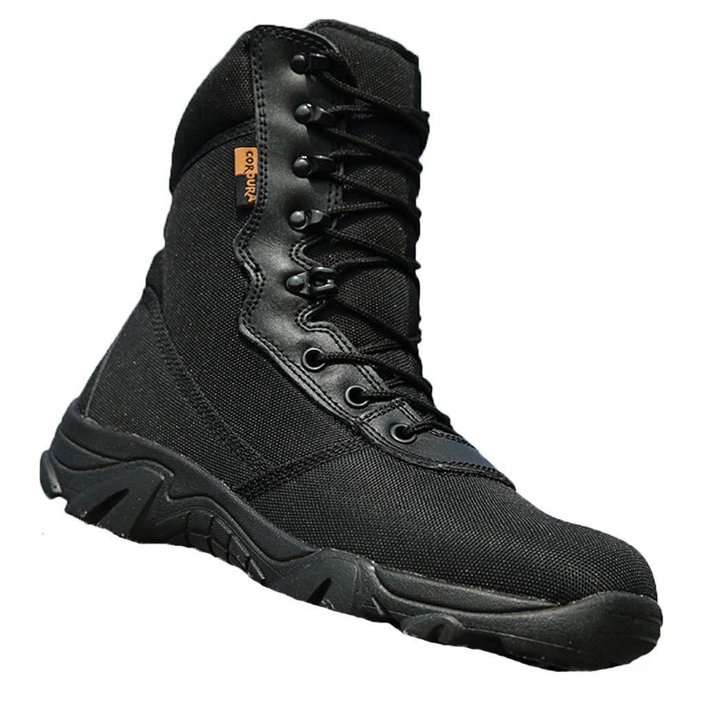 Cheap Best Lightweight Hiking Boots Find Best Lightweight Hiking