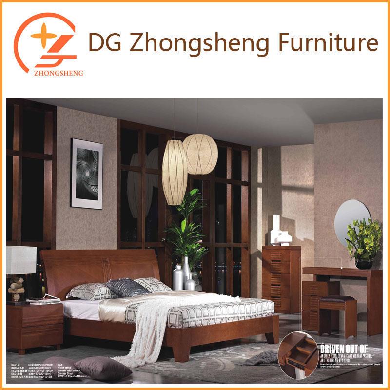 Bedroom Oak Veneer Furniture Home Interior Design Oak Veneer Bedroom Furniture Sets Best Bedroom Ideas