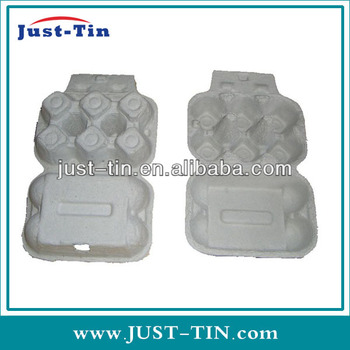paper egg cartons for sale Egg cartons whole manufacturer · 8faces rotary egg carton machine pulp egg tray moulding m egg cartons whole manufacturer high quality pulp egg tray machine factory wholesale · egg cartons whole manufacturer · hghy full automatic paper egg carton machine · quality china (mainland) manufacturer.