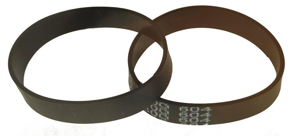 Oreck XL Upright Genuine Vacuum Cleaner Belts