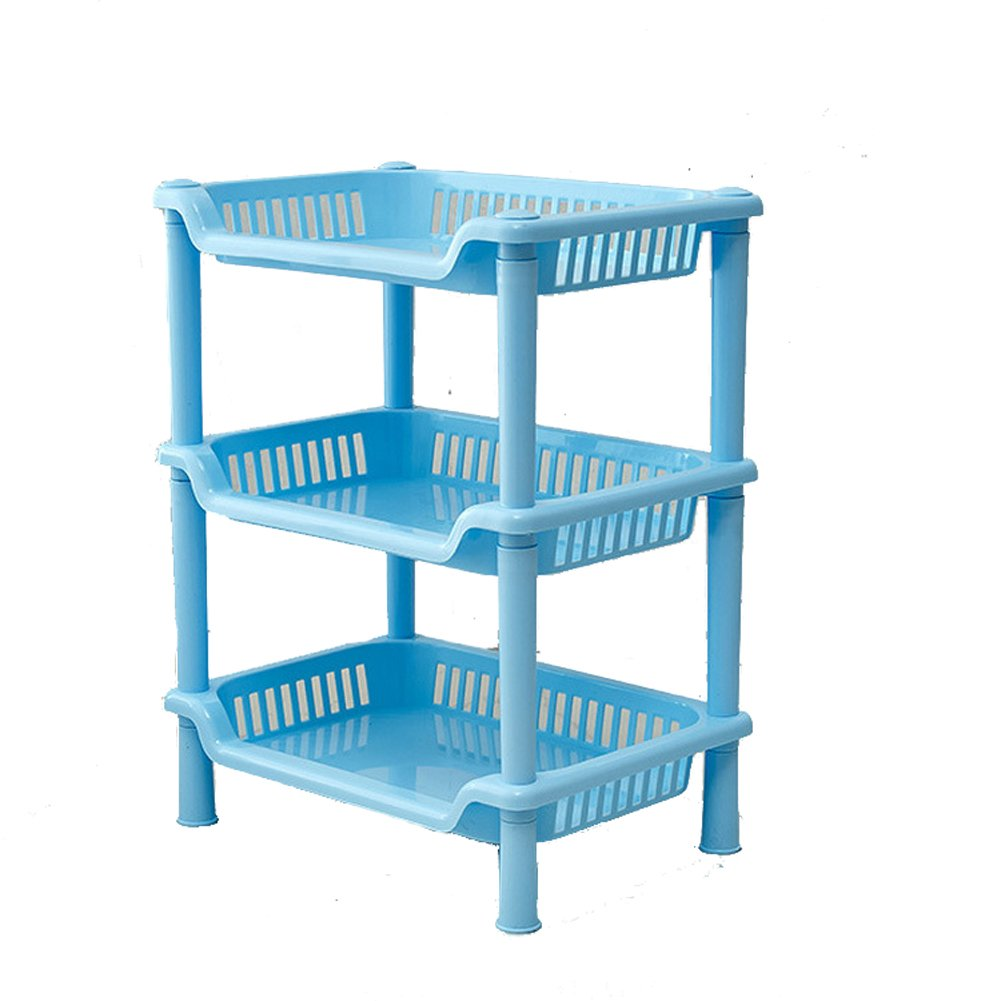 Cheap Cheap Plastic Storage Shelves, find Cheap Plastic Storage ...