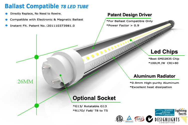 Ballast  patible New Arrival UL DLC 60144372977 also Fluorescent l further Fluorescent Light Fixture Repair Parts furthermore How 6566601 remove Fluorescent Light Fixtures moreover Electronic Dimming Ballast Wiring Diagram Free Download. on fluorescent ballast change