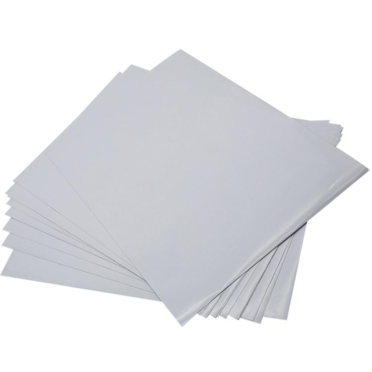 Бумага для открыток для лазерного принтера