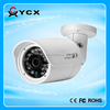 /product-detail/best-selling-720p-hd-cvi-camera-security-thermal-camera-60218947590.html