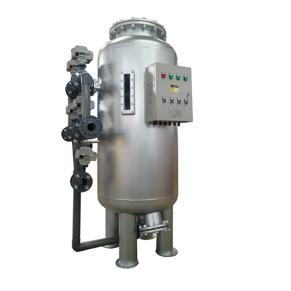 Finden Sie Hohe Qualität Pool Filteranlage Hersteller und Pool ...
