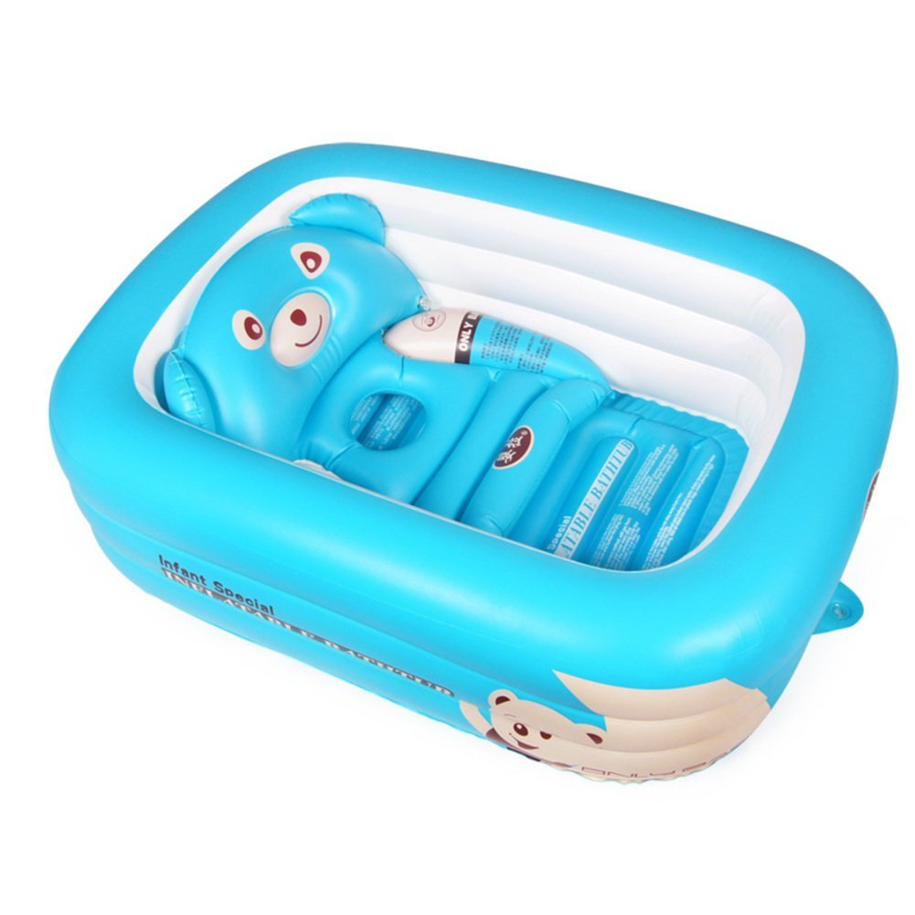 Cheap Folding Baby Tub, find Folding Baby Tub deals on line at ...