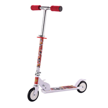 Alta qualidade ASTM F963 barato dobrável scooters <span class=keywords><strong>kickboard</strong></span>