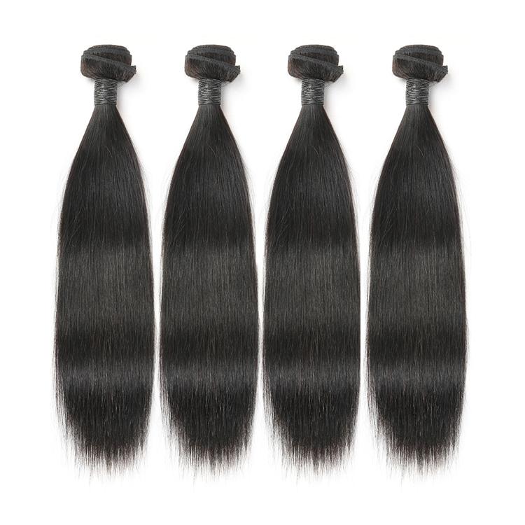 100% virgin real brazilian hair free sample,100 grams of brazilian hair bundles,30 inch body wave brazilian hair, Natural black 1b;1#;1b;2#;4# and etc
